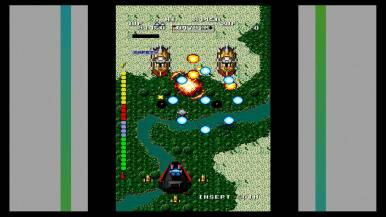 snk40thanniversarycollection_ps4images_0012
