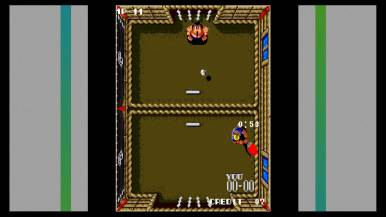 snk40thanniversarycollection_ps4images_0020