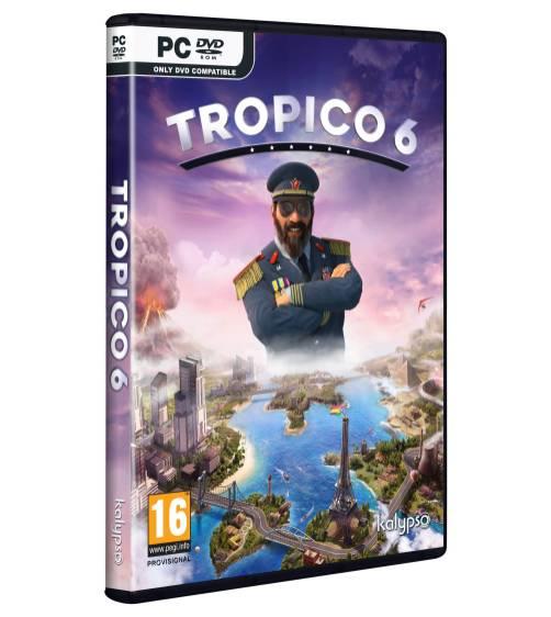 tropico6_images_0040