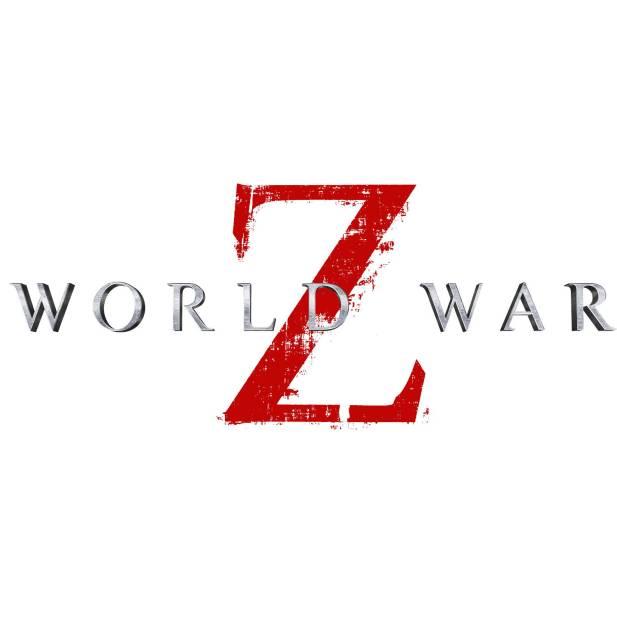 worldwarz_images_0048