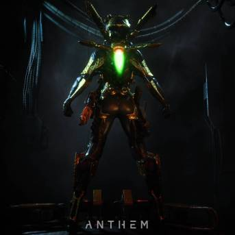 anthem_thisisanthem2images_0001