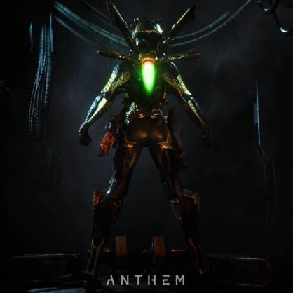 anthem_thisisanthem2images_0001