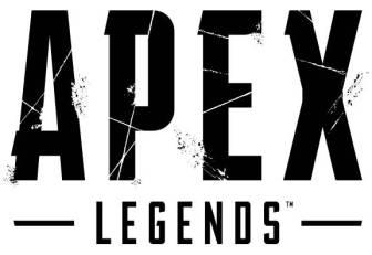 apexlegends_launchimages_0016