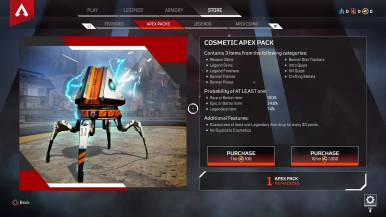 apexlegends_ps4screens_0004