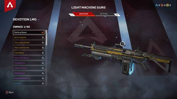 apexlegends_ps4screens_0012