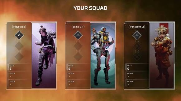 apexlegends_ps4screens_0030