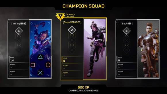 apexlegends_ps4screens_0031