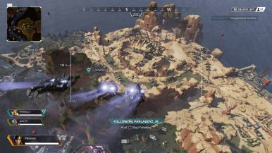 apexlegends_ps4screens_0033