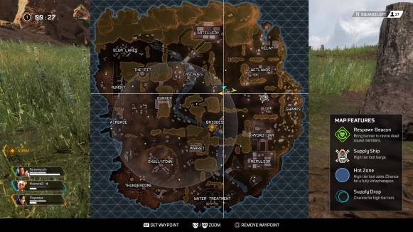 apexlegends_ps4screens_0041