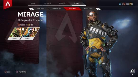 apexlegends_ps4screens_0054
