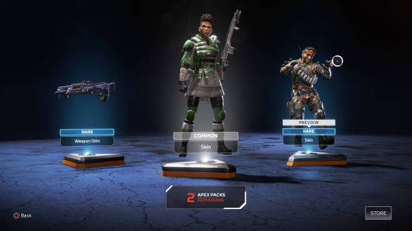 apexlegends_ps4screens_0056