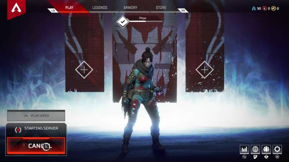 apexlegends_x1xscreens_0001