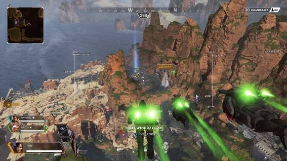 apexlegends_x1xscreens_0004