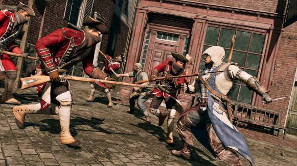 assassinscreed3remastered_images_0003