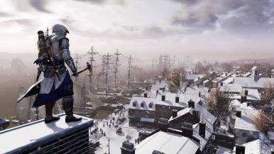 assassinscreed3remastered_images_0004