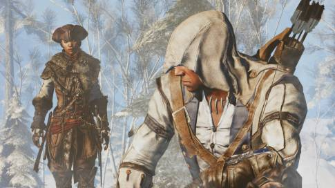assassinscreed3remastered_images_0008
