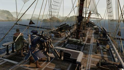 assassinscreed3remastered_images_0010