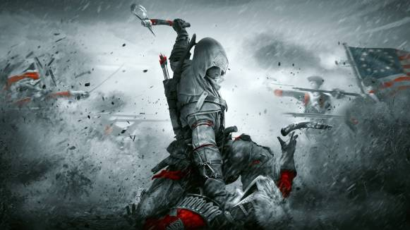 assassinscreed3remastered_images_0013