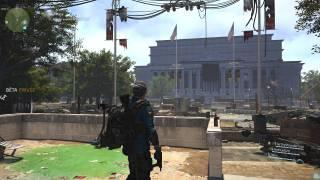 Le système de clans de Tom Clancy's The Division 2 détaillé par Ubisoft