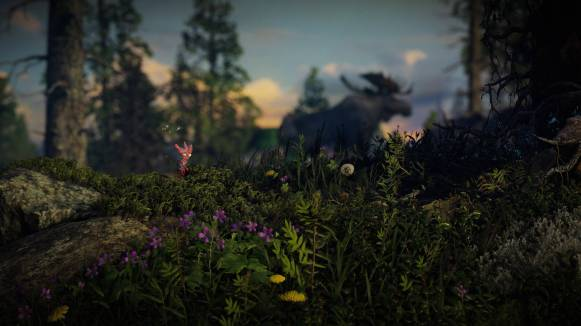 unravel2_images_0001