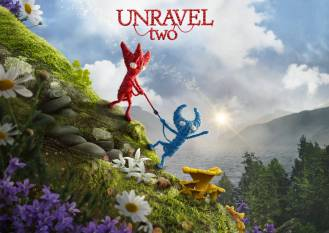 unravel2_images_0036