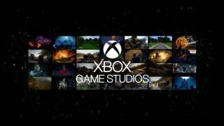 Microsoft Studios change encore de nom et devient Xbox Game Studios