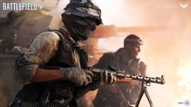 battlefieldv_coupsdefoudreimages_0011