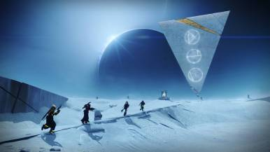 destiny2_seasondrifterimages_0045