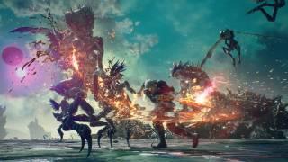 Le mode Palais Sanglant de Devil May Cry 5 arrivera en avril