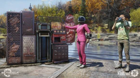 fallout76_wildappalachiaimages_0005