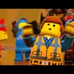 La Grande Aventure Lego 2 Le Jeu Video – Le plastique c'est fantastique