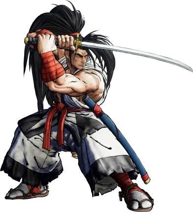 samuraishodown_images_0005