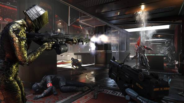 wolfensteinyoungblood_images_0001