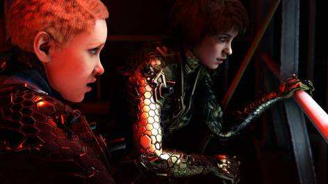 wolfensteinyoungblood_images_0006