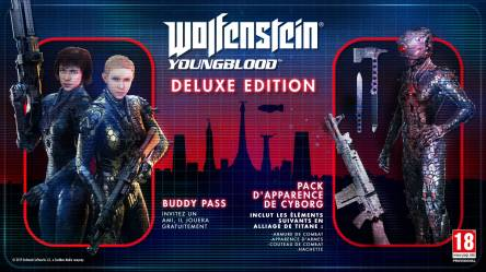 wolfensteinyoungblood_images_0010