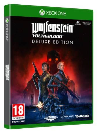 wolfensteinyoungblood_images_0012