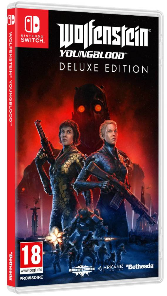 wolfensteinyoungblood_images_0016
