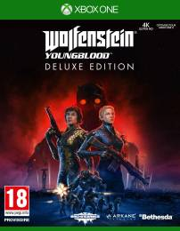 wolfensteinyoungblood_images_0017