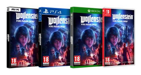 wolfensteinyoungblood_images_0027