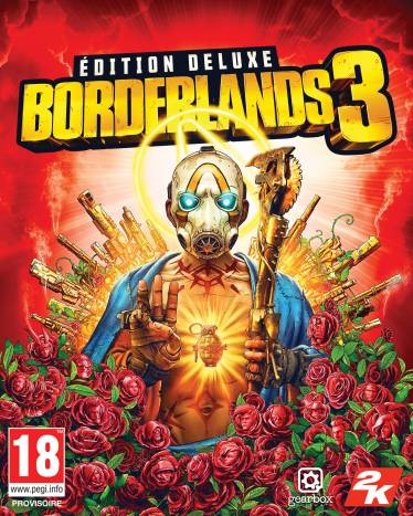 borderlands3_images_0008