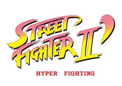 capcomhomearcade_images_0018