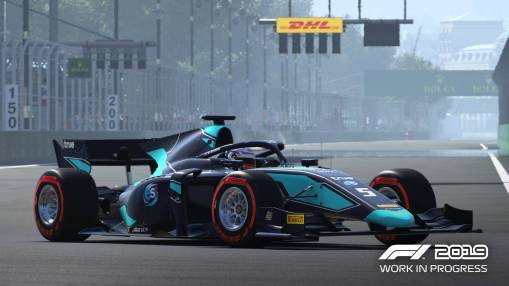 f12019_images2_0001