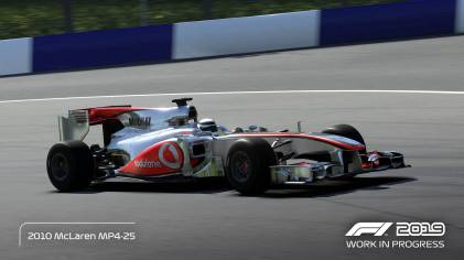 f12019_images2_0010