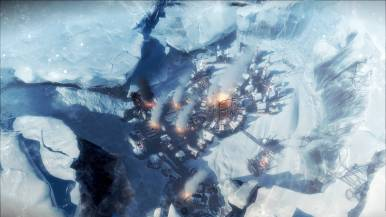 frostpunk_consoleeditionimages_0004