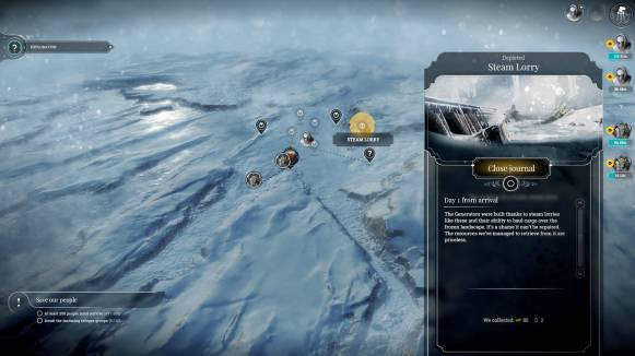 frostpunk_consoleeditionimages_0005