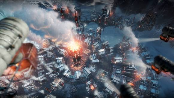 frostpunk_consoleeditionimages_0007