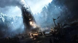 Frostpunk annoncé sur PS4 et Xbox One