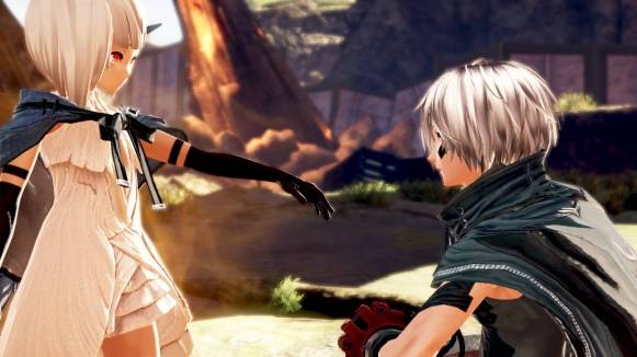 godeater3_switchimages_0004