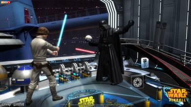 starwarspinball_switchimages_0016