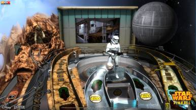 starwarspinball_switchimages_0023